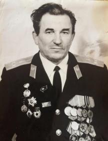 Абрамова Ирина Iyulabramovamailru