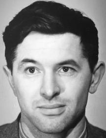 Левченко Виктор Андреевич