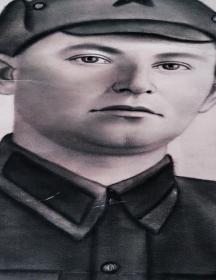 Назаров Василий Николаевич