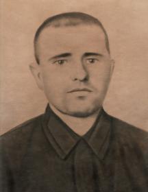 Кожанов Спиридон Титович
