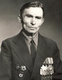 Ларионов Константин Анатольевич