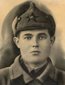 Носенко Илья Павлович