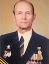 Торопов Серапион Яковлевич