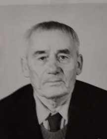 Коваль Нестор Карпович