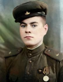 Дудко Захар Васильевич