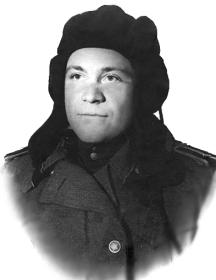 Гайков Дмитрий Ильич