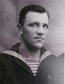 Марченко Александр Ильич