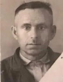 Шевцов Иван Степанович