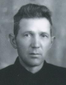 Назаренко Павел Спиридонович
