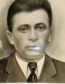 Бондарев Иван Степанович