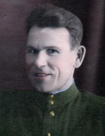 Низов Иван Григорьевич