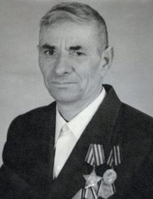 Бочко Николай Пантелеевич