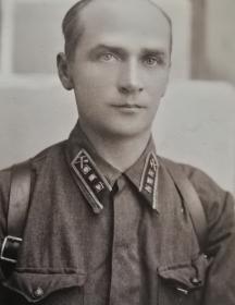 Ломоносов Евгений Николаевич