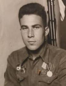 Семин Александр Васильевич