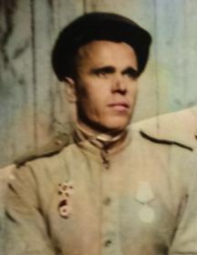 Вишняков Андрей Иванович