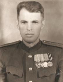 Рязанцев Николай Андреевич