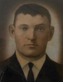 Давыдов Иван Дмитриевич