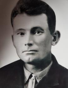 Афонин Александр Аполлонович