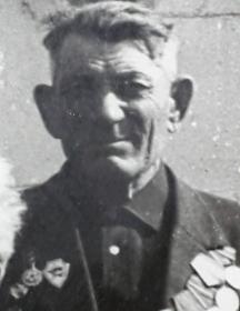 Шаляпин Николай Павлович