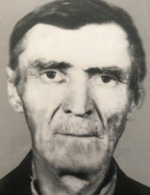 Зубов Пётр Николаевич