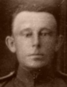 Юденич Иван Алексеевич