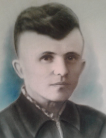 Бобин Григорий Николаевич