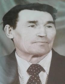 Гоенко Владимир Дмитриевич