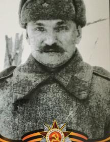 Могилко Василий Севастьянович