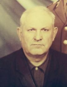 Косьяненко Владимир Федорович