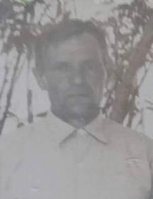 Бессарабов Яков Иванович