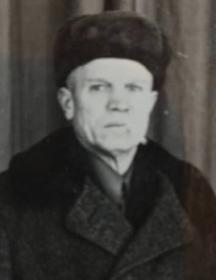 Лымарев Анатолий Ефимович