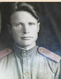 Здоровец Григорий Илларионович