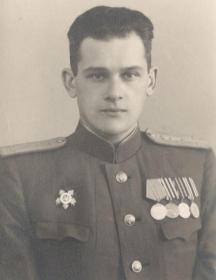 Коган Лев Ильич
