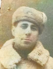 Калашников Алексей Иванович