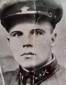 Радченко Николай Антонович