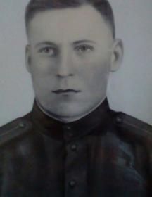 Козуб Евгений Федорович