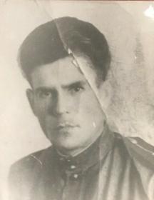 Минкевич Иосиф Кириллович