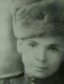 Перфильев Иван Алексеевич