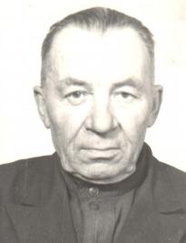 Снятковский Бронислав Иванович