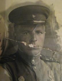 Корнилов Иван Емельянович