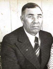 Таборский Сергей Михайлович