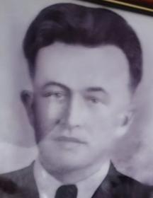 Лодянов Александр Владимирович