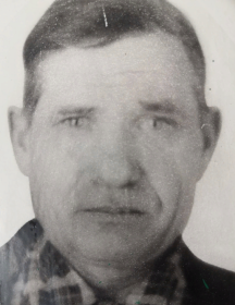 Озимков Евдоким Григорьевич