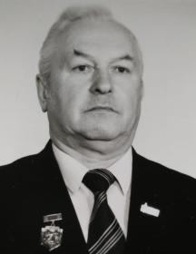 Прокопьев Олег Павлович