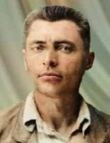 Цепляев Павел Дмитриевич