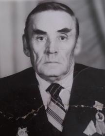 Каминский Дмитрий Григорьевич