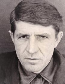 Денисенко Григорий Фёдорович