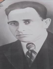 Буянов Михаил Иванович