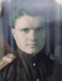 Курбатов Владимир Иванович