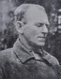 Терешов Алексей Васильевич